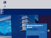 Termaco.com.br