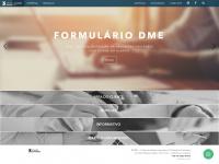 3ssolucoescontabeis.com.br