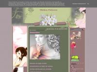 minhaspalavras2.blogspot.com