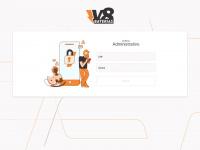 trconsultoria.com.br