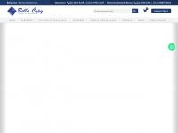 bellacopy.com.br