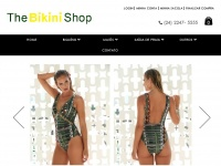 thebikinishop.com.br