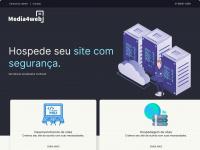 media4web.com.br
