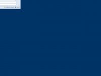 escola24x7.com.br