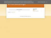 Arededosblogs.blogspot.com - arededosblogs