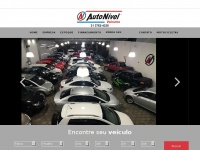 autonivel.com