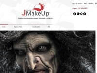 studiojmakeup.com.br