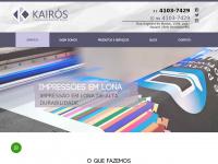 Kairosbh.com.br