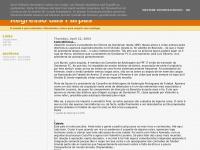 regressodasfarpas.blogspot.com