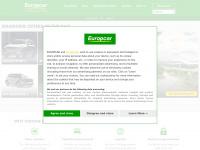 europcar.am