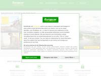 Europcar.com.fj - Europcar Fiji - Car Hire