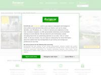 europcar.com.py