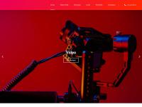 creativeeye.pt