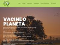 vacineoplaneta.com.br