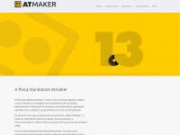 atmaker.com.br