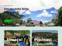 recantofazendaiguacu.com