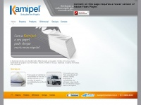 Kamipel.com.br