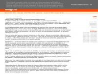 blogela.blogspot.com