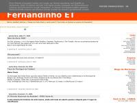 fernandinhoet.blogspot.com
