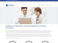 rentsoft.com.br