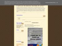 bananadourada.blogspot.com