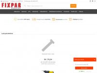 fixpar.com.br