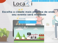 locaki.com.br