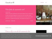 casandoaos40.blogspot.com