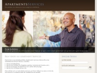 apartments-services.com