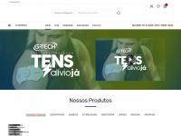 medflex.com.br