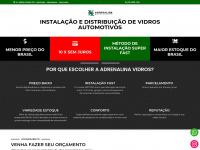 adrenalinavidros.com.br