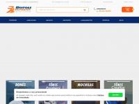 botoli.com.br