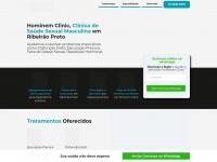 hominem.com.br