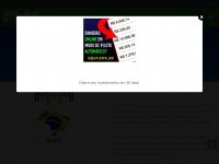 brasil-mmm.com
