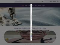 guiadecosturar.com.br