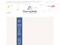lovemybookss.com