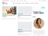 amorematernidade.com.br