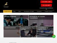 loureirocontabilidade.com.br