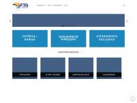ftgcopiadora.com.br