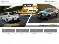 absolutachevroletguaruja.com.br