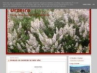 urzeira.blogspot.com