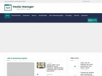 mediamanager.com.br