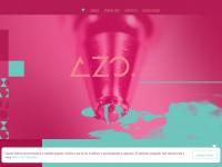 Estudioazo.com.br - AZO Estúdio Criativo