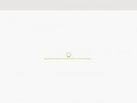 compufacil.com.br