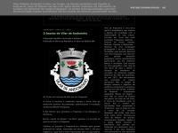 vilardeandorinho.blogspot.com