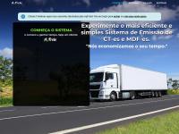 agfrete.com