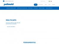 polimold.com.br