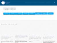 recordtvamericas.com