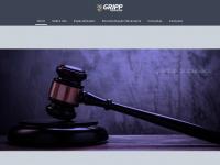 advogado10.com.br