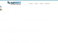 mdsoftsistemas.com